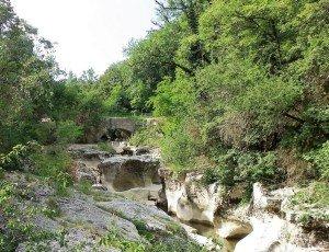 G Cascade de Cerveyrieu (10) (Copier)