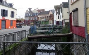 Amiens (48) (Copier)